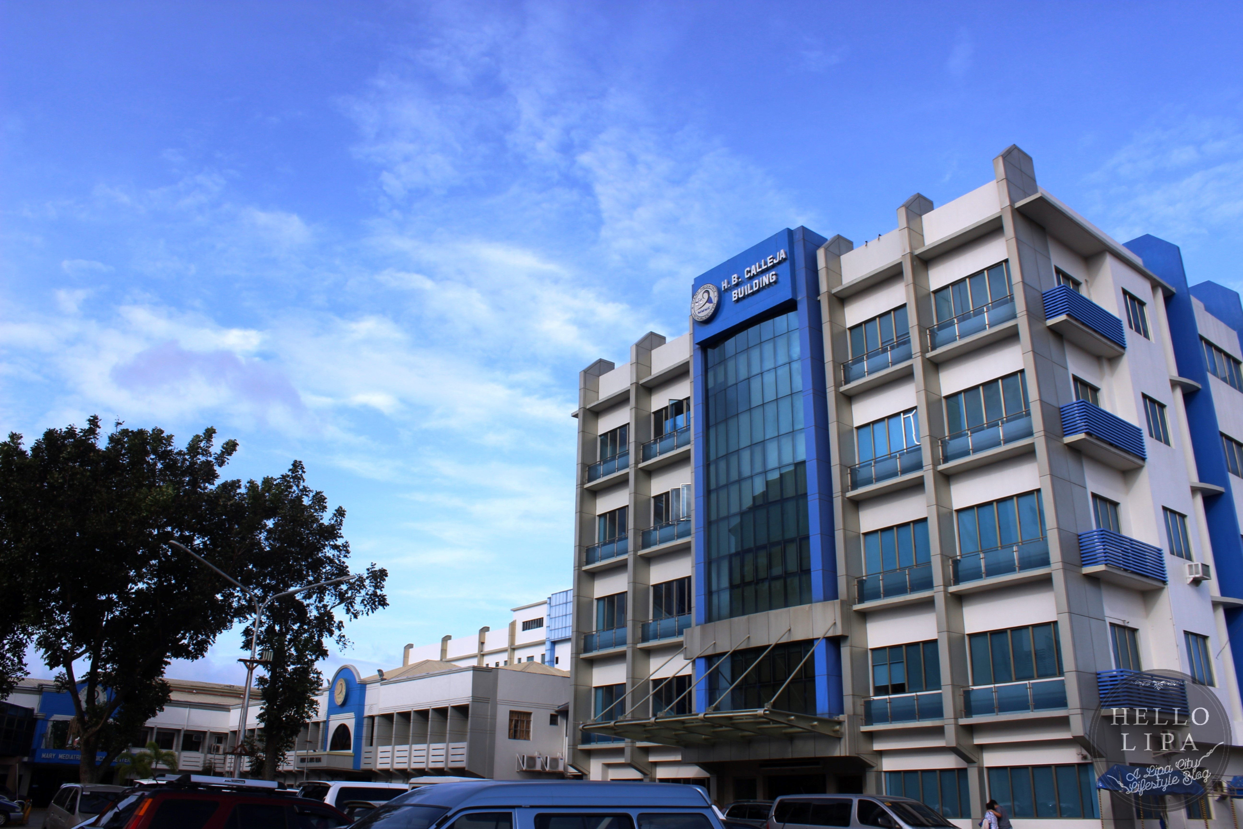 mary mediatrix medical center  the hub of healthcare experts