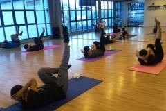 Fitpark Wellness Gym