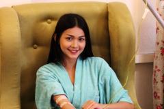 Zandra Nicole Liwanag