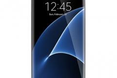 Samsung 5.5-inch Galaxy S7 Edge Smartphone