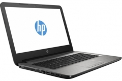 HP Notebook (X3B72PA14-AMO65TU)