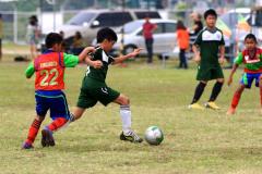 AFC Visayas 4