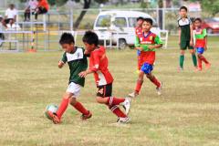 AFC Visayas 5