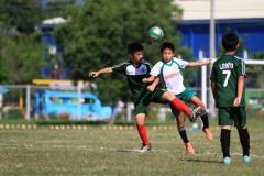 AFC Visayas 7
