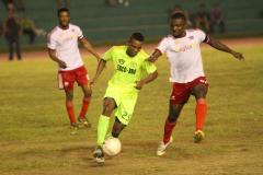 AFC Visayas 9