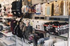 Zari Lifestyle Store Lipa City