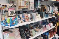 Zari Lifestyle Store Lipa