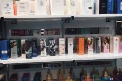 Zari Lifestyle Store