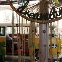 Dreamland Arts and Crafts Café: A Dream Come True in Lipa City