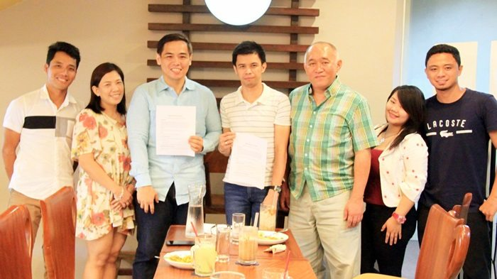 Hello Lipa and Lipa City Philippines Facebook Community Group to Work Together in Promoting Lipa City Tourism