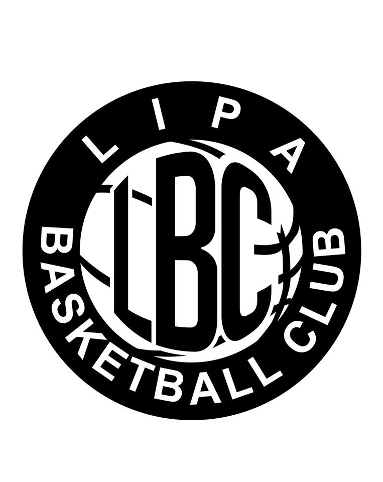 Lipa Basketball Club Quarterfinals Recap and Semifinals Schedules