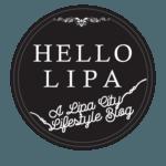 Hello Lipa!