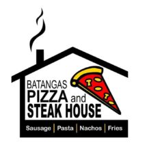 Batangas Pizza and Steak House: Offering their Well-loved Pizza and More in Lipa City