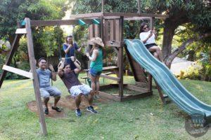 Nayomi Playground
