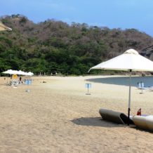 Pico De Loro Beach and Country Club: No Membership Required for Your Dream Vacation