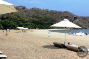 Pico De Loro Beach and Country Club