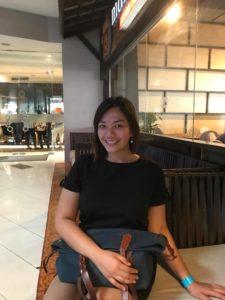 Elizabeth Tiu