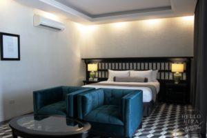 hotel 1925 lipa city room rates