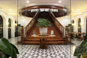 Hotel 1925 Lipa