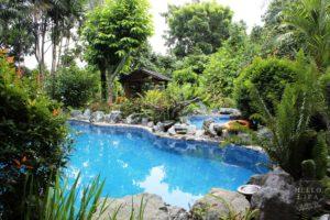 cintai corito's garden entrance fee