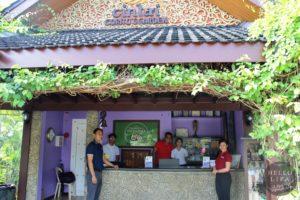 Cintai Corito's Garden Batangas