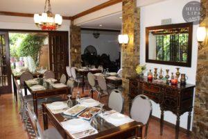 Catering in Lipa City