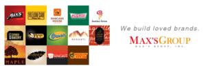 Max's Group of Restaurants