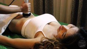 RF Treatments