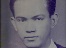 Dr. Vicente L. Magsino Sr.