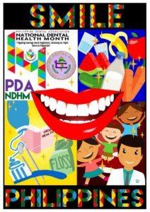 Smile Philippines
