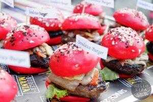 seoulstice burger