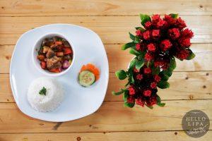 bagnet tagalog