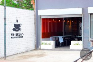 he brews cafe lipa