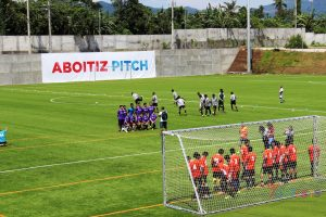 aboitiz pitch