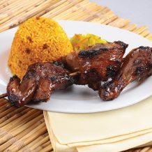 The Aristocrat Restaurant Lipa, Batangas: Now Open!