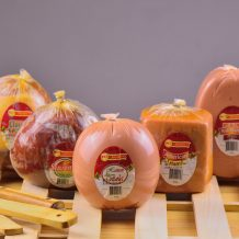 Carmen's Meat Products: Christmas Hams, Cold Cuts and Other Meat Products We can be Proud of