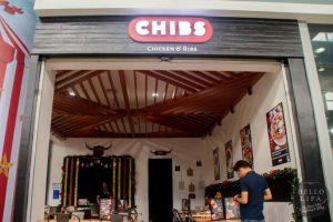 Chibs Lipa