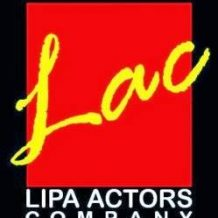LAC Celebrates A Decade of Theater with Throwback Masterpieces