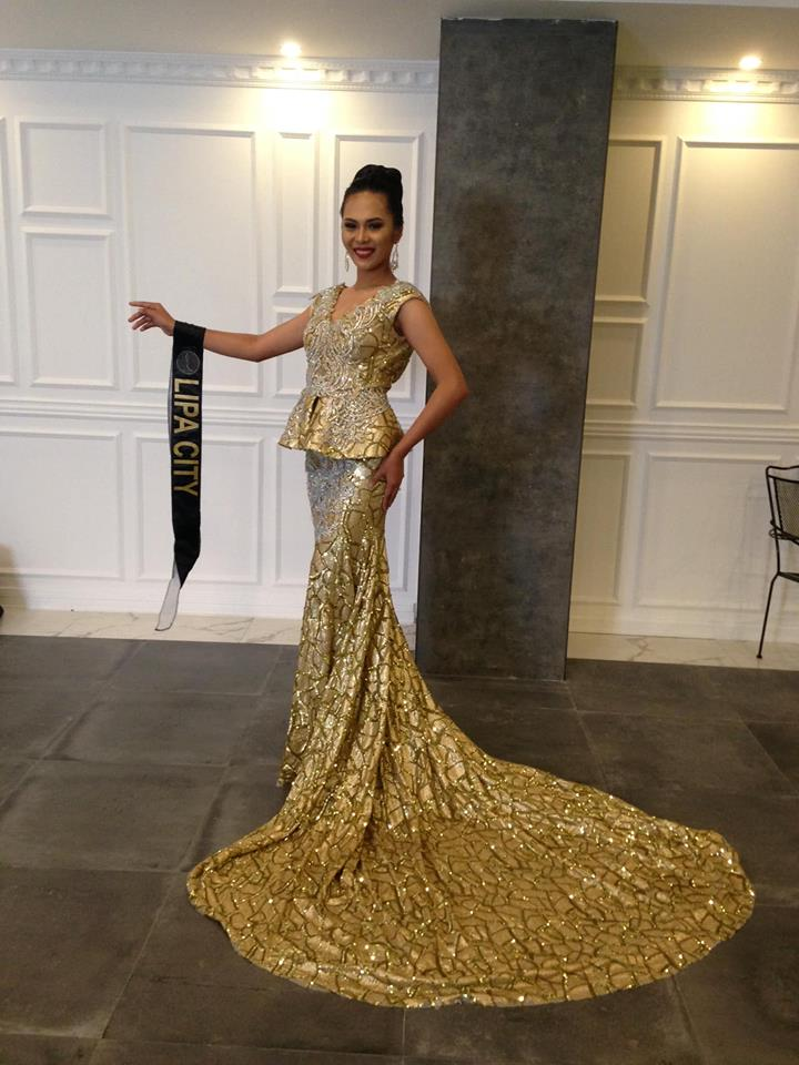 miss philippines 2018