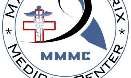 Mary Mediatrix Medical Center Launches the First and Only FibroScan in Southern Luzon