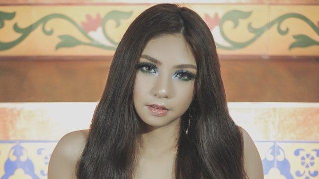Queenee Mercado: The Model, Actress, and Social Media Brand Ambassadress