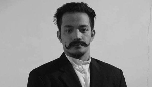 Angelo Hulip: An Award-winning Indie Film Actor from Lipa City