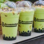 Avocado Lovers Rejoice! Avocadoria.ph is Now Open at SM City Lipa!