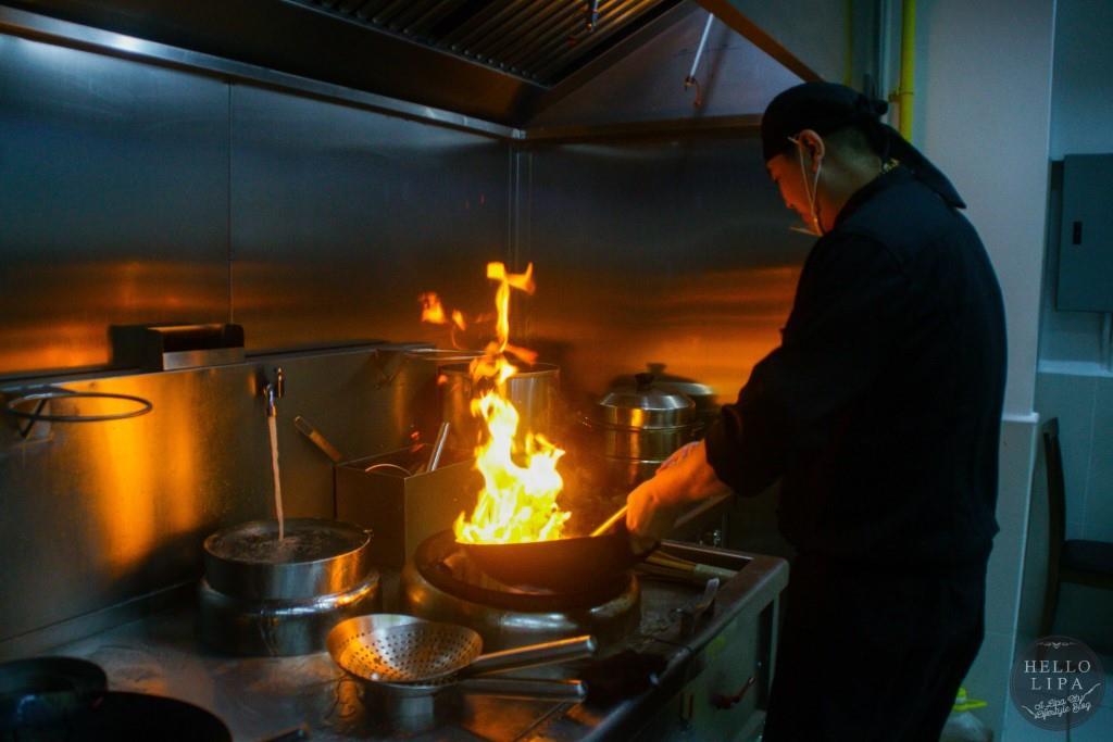 chun jiang lipa