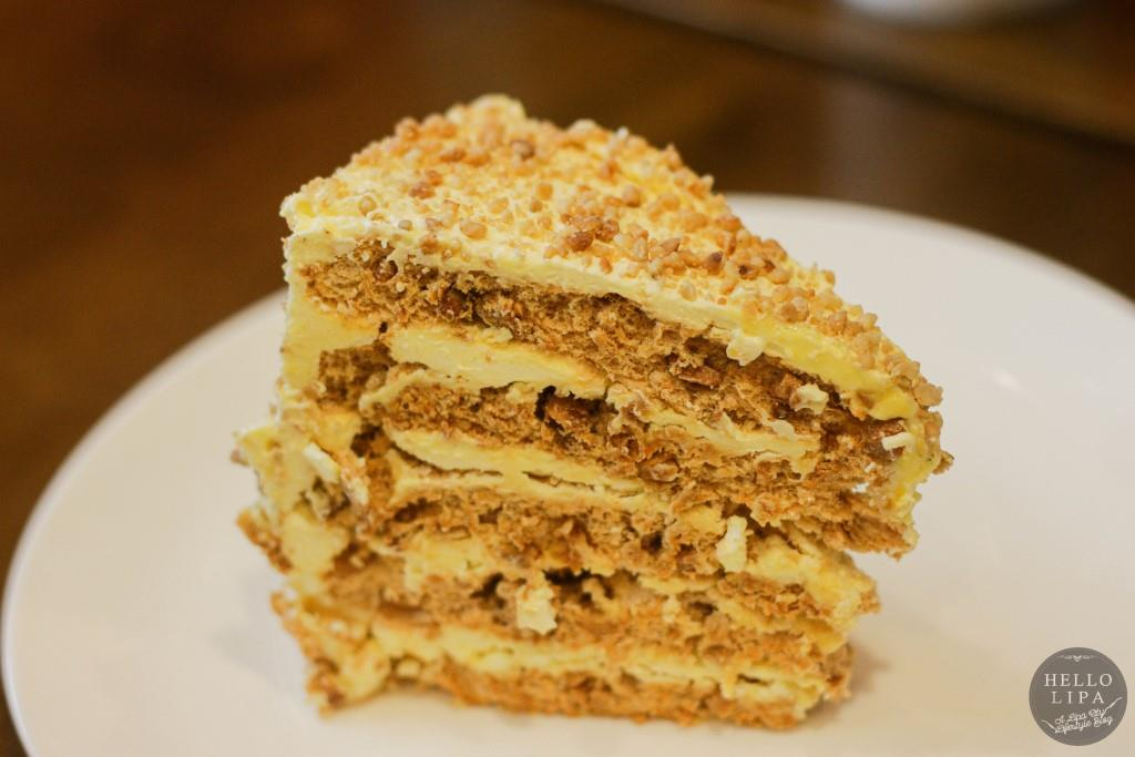 macao imperial tea sans rival