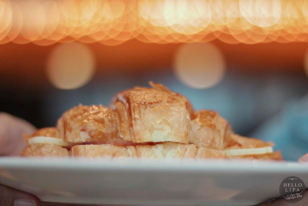macao imperial tea croissant