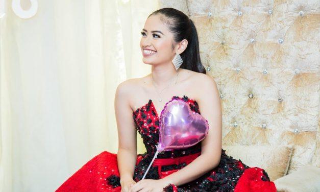 Get To Know Miss Lipa Tourism 2020 Candidate – Richelle Jasmine Liwanag Malabuyoc