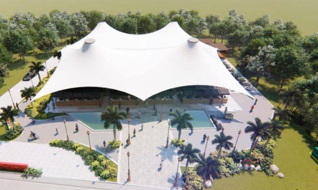 Mercado de Lipa to Open on October 10, 2020