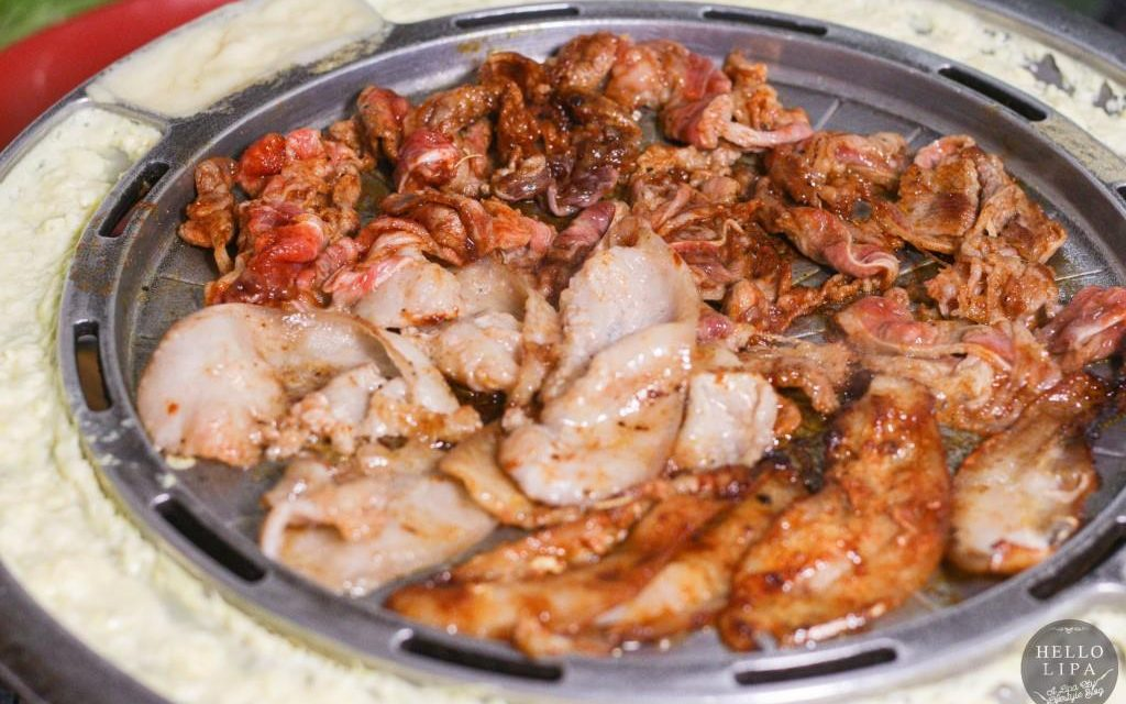 Sarangyup – Lipa City: A Delicious Steal for Only PHP 198
